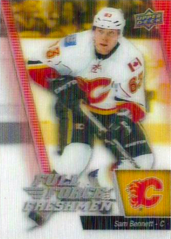 2015-16-Upper-Deck-NHL-Full-Force-Top-Best-Rookie-Card-Sam-Bennett-3D