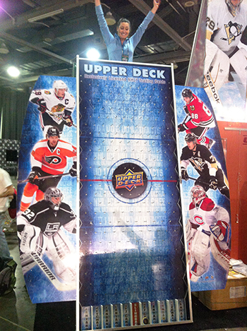 upper-deck-nhl-all-star-fan-fair-nashville-tn-2016