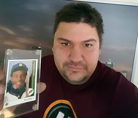 Griffey-Day-Upper-Deck-Hall-of-Fame-Fan-Photo-11