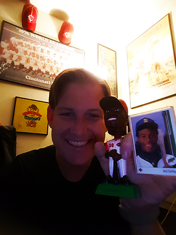 Griffey-Day-Upper-Deck-Hall-of-Fame-Fan-Photo-15