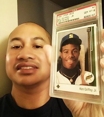 Griffey-Day-Upper-Deck-Hall-of-Fame-Fan-Photo-16