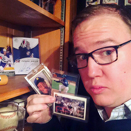 Griffey-Day-Upper-Deck-Hall-of-Fame-Fan-Photo-18