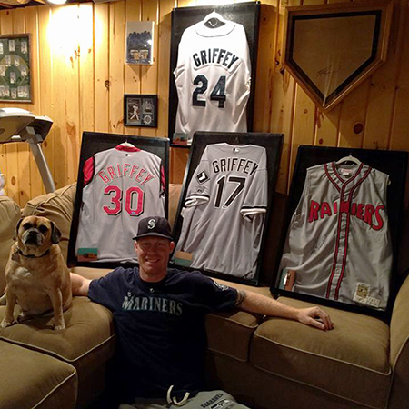 Griffey-Day-Upper-Deck-Hall-of-Fame-Fan-Photo-20