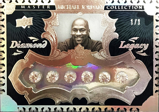 2016-Upper-Deck-All-Time-Greats-Master-Collection-Jordan-Six-Diamond-Card