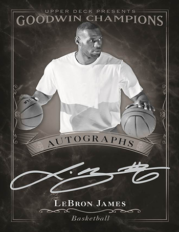 2016-Upper-Deck-Industry-Summit-Preview-Goodwin-Champions-LeBron-James