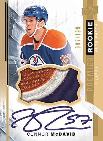 2016-Upper-Deck-Industry-Summit-Preview-Premier-Connor-McDavid