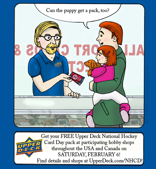 Blog-Upper-Deck-National-Hockey-Card-Day-Upper-Deck-Canada