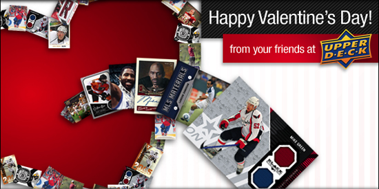 Happy-Valentines-Day-Upper-Deck-Trading-Cards