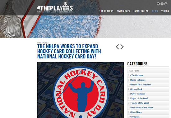 National-Hockey-Card-Day-Coverage-NHLPA