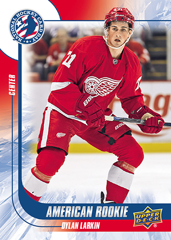 National-Hockey-Card-Day-Upper-Deck-NHL-2016-USA-Dylan-Larkin
