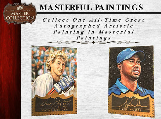 Upper-Deck-All-Time-Greats-Master-Collection-Art-Cards-9