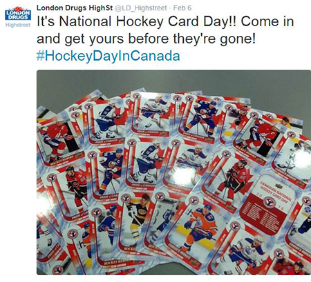 Upper-Deck-National-Hockey-Card-Day-Nine-Card-Sheet-London-Drugs-2