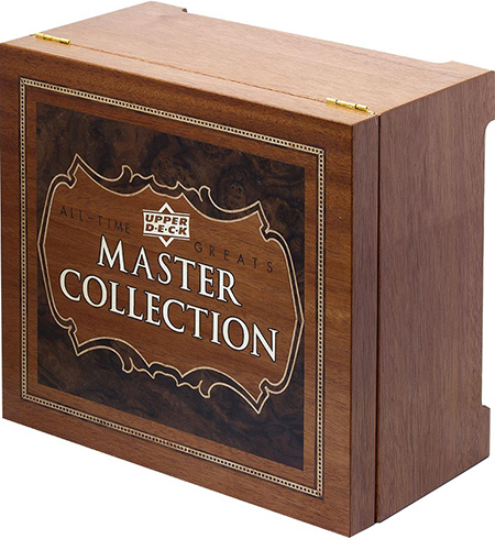 upper-deck-all-time-greats-master-collection-82467