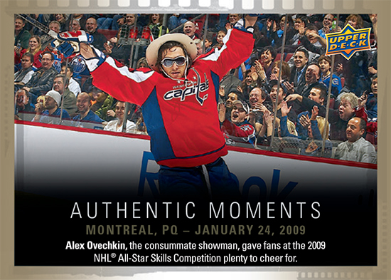 2016-Upper-Deck-Promotional-Set-April-Alex-Ovechkin