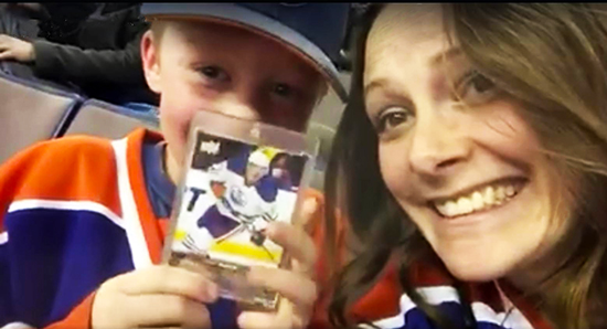 That-Moment-When-Mom-Surprises-You-With-A-Connor-McDavid-Young-Guns-Rookie-Upper-Deck-Card-2