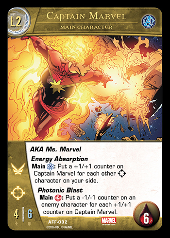 2016-upper-deck-vs-system-2pcg-a-force-preview-card-captain-marvel-l2-aka