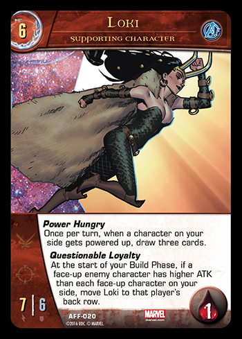 2016-upper-deck-vs-system-2pcg-a-force-preview-card-loki-female-aka