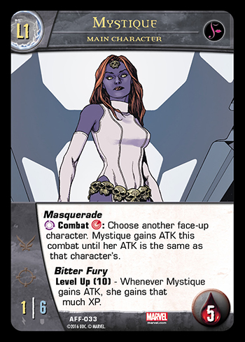 2016-upper-deck-vs-system-2pcg-a-force-preview-card-mystique-l1-aka