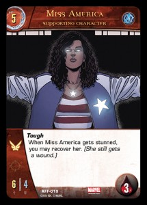 http://upperdeckblog.com/wp-content/uploads/2016/04/2016-upper-deck-vs-system-2pcg-a-force-preview-card-miss-america.jpg