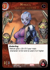 http://upperdeckblog.com/wp-content/uploads/2016/04/2016-upper-deck-vs-system-2pcg-a-force-preview-card-nebula.jpg