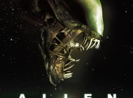 Upper Deck and Twentieth Century Fox Celebrate ALIEN DAY!
