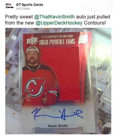 Upper-Deck-Contours-Autograph-Patch-Kevin-Smith-Devils