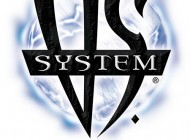 Upper Deck unleashes 'You' at Gen Con with Vs. System 2PCG