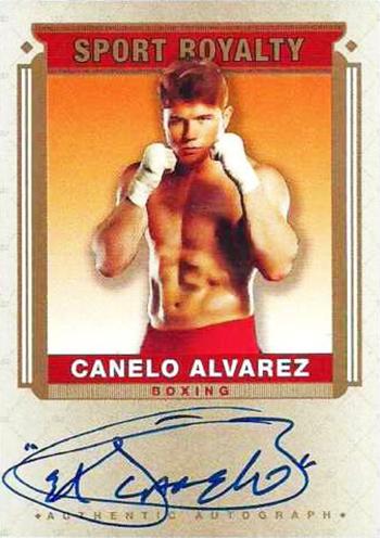 Canelo-Alvarez-Boxing-Upper-Deck-Sports-Goodwin-Champions-Autograph