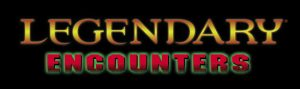 Legendary_EncountersPredator_Logo_550pix
