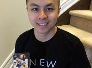 Upper Deck e-Pack™ Trading Success – Using Free Digital Packs to Get the Connor McDavid Young Guns Rookie Card!