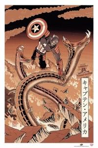 captain-america-japanese-woodblock-avengers-variant-350