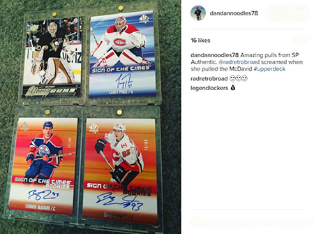 2015-16-NHL-SP-Authentic-Connor-McDavid-Collect-Autograph-Card