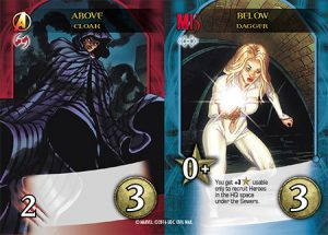 2016-upper-deck-legendary-civil-war-preview-card-cloak-dagger-divided-1
