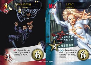 2016-upper-deck-legendary-civil-war-preview-card-cloak-dagger-divided-2