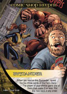 2016-upper-deck-legendary-civil-war-preview-card-comic-shop-owner-bystander