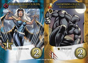 2016-upper-deck-legendary-civil-war-preview-card-storm-black-panther-divided-1