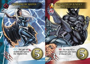 2016-upper-deck-legendary-civil-war-preview-card-storm-black-panther-divided-2