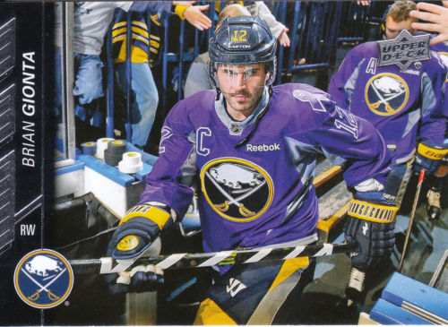 Brian-Gionta-Upper-Deck-Card-Father-Son