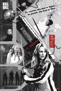 Kill_Bill_Grindhouse