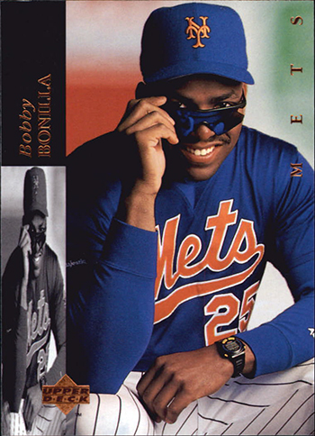 National-Sunglasses-Day-Bobby-Bonilla