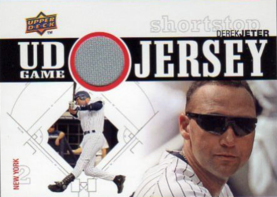 National-Sunglasses-Day-Derek-Jeter