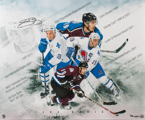 joe-sakic-autographed-super-joe-photo-upper-deck-authenticated-quebec-colorado