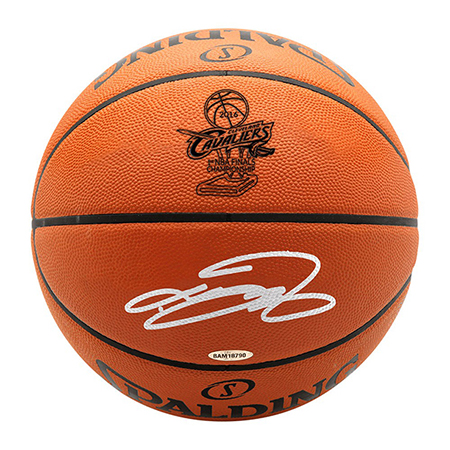 lebron-james-autographed-2016-nba-finals-championship-basketball-upper-deck-authenticated