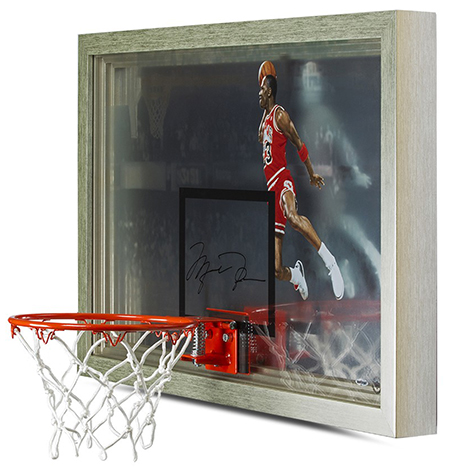 michael-jordan-autographed-1988-slam-dunk-backboard-uda-authenticated-signature-angle