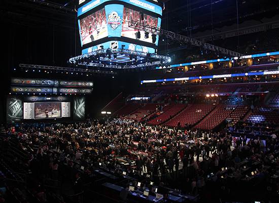 nhl-draft-arena-image