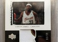 What Does Winning the NBA Championship Mean For LeBron James Collectibles and Trading Cards?