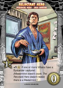 2016-upper-deck-legendary-big-trouble-little-china-preview-card-mediocre-hero-reluctant-hero