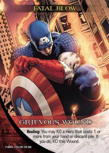 2016-upper-deck-legendary-civil-war-preview-card-grievous-wound-1