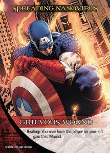 2016-upper-deck-legendary-civil-war-preview-card-grievous-wound-2