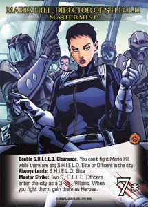 2016-upper-deck-legendary-civil-war-preview-card-maria-hill-mastermind-shield-clearance